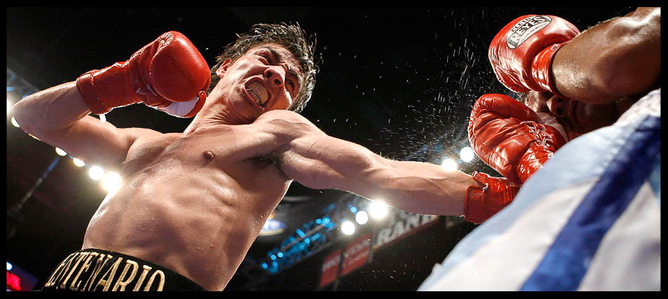 Sports Stock Photography : Ed Mulholland