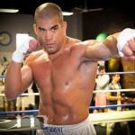 UFC 133 Fight Week Kicks Off