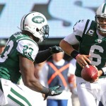 Beautiful Day to Shoot NFL; Jets Rally!
