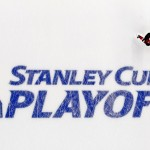 2012 NHL Playoffs &#8211; Working Late?? Because It&#8217;s the Cup!!